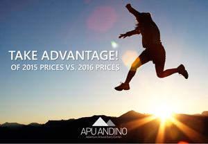 take-advantage-apu-andino