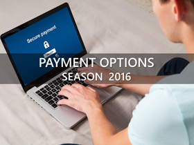 payment-options-2016