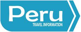 Peru Travel Info