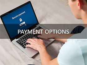 payment-options-2017