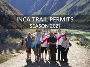 inca-trail-permits-2021